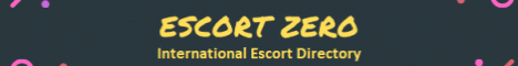 Escort0.com - International Escort Directory
