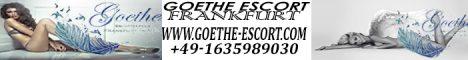 Goethe-Escort.com - Escort Service