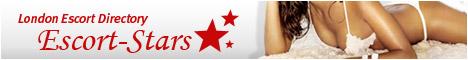 Escort-Stars.com - London Escort Directory