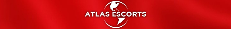 AtlasEscorts.com - Worldwide Escort Directory
