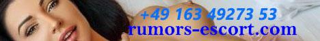 Rumors-Escort.com - Escort Service