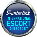 Punterlink.co.uk - International Escort Directory