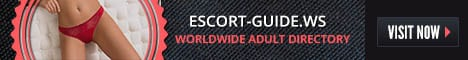 Escort-Guide.ws - Directory of Escort Services