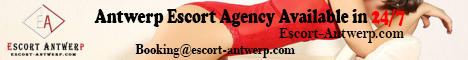 Escort-Antwerp.com - Escort Agency