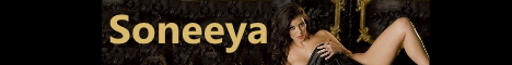Soneeya