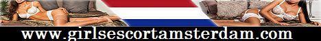 Escort Amsterdam