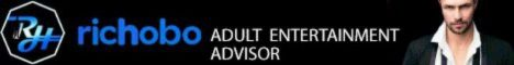 Adult Entertainment Advisor